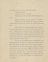 Page 13, Miss Zilphia Gant Ts
