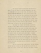 Page 16, Miss Zilphia Gant Ts