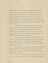 Page 17, Miss Zilphia Gant Ts