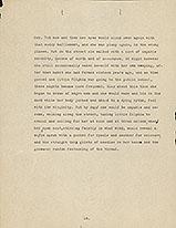 Page 18, Miss Zilphia Gant Ts