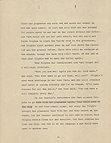 Page 4, Miss Zilphia Gant Ts