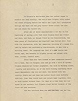 Page 6, Miss Zilphia Gant Ts
